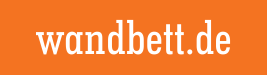 Wandbett.de