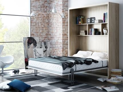 Schrankbett Wandbett Futura Premium