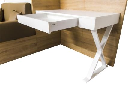 Schrankbett Wandbett mit Sofa WBS 1 Soft Office Basic
