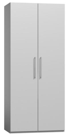 Kleiderschrank Modul M-A1 Basic
