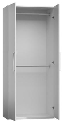 Kleiderschrank Modul M-A2 Premium