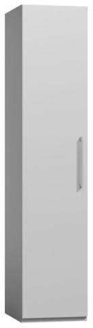 Schrank Modul M-B1 Basic