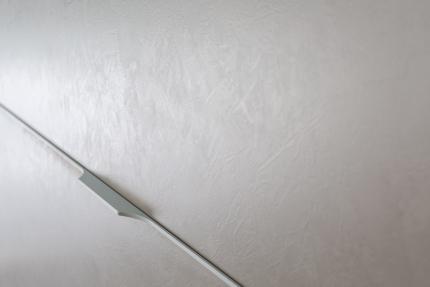 Schrankbett Wandbett Livello Basic