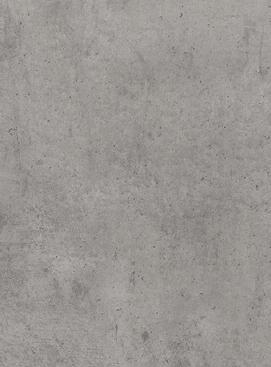 Korpus Claims Chicago Concrete Hellgrau