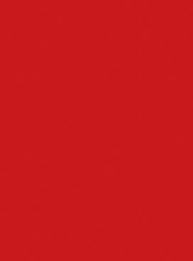 Korpus Claims China Rot