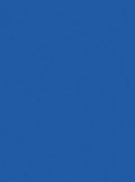 Korpus Claims Delftblau