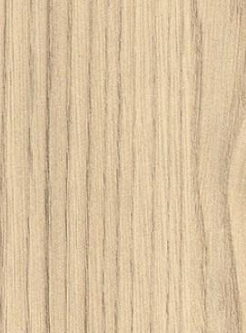 Korpus Claims Kentucky Chestnut Sand