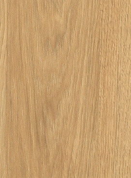 Front Claims Hickory Natur
