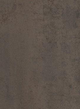 Korpus Premium Chromix Bronze