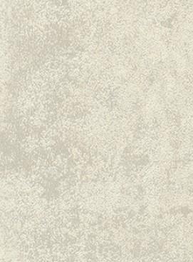 Korpus Premium Chromix Weiss