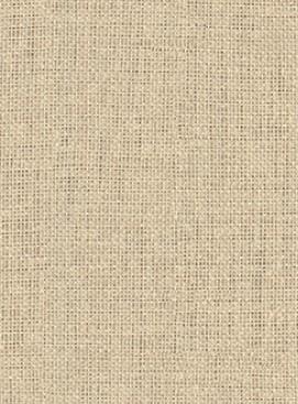 Korpus Premium Textil Beige