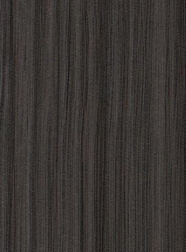 Front Premium Fineline Metallic Anthrazit