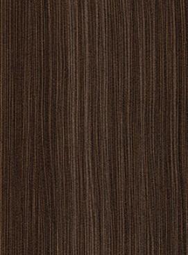 Front Premium Fineline Metallic Braun