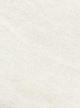 Front Premium Levanto Marmor Weiss