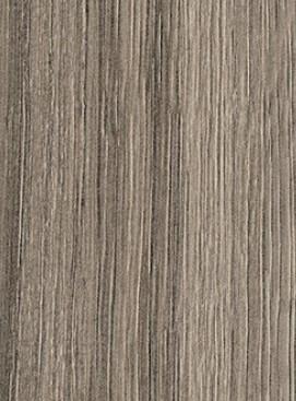 Front Premium Sherman Eiche Grau