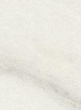 Front Premium Levanto Marmor Weiss Hochglanz